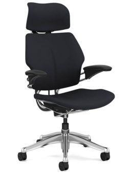 17_humanscale_freedom_headrest_chair_prod1