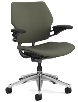 17_humanscale_freedom_headrest_chair_prod1_JW