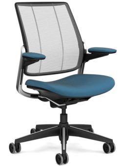 17_humanscale_diffrient_smart_chair_1