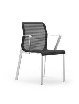 CUR201 Guest Chair