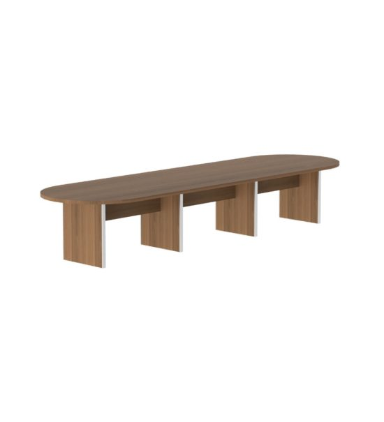Expandable Conference table 168&192 inches. AM-410N& AM-411N