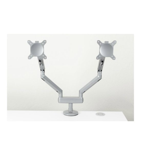 HAT Contract Double Monitor Arms #DMA