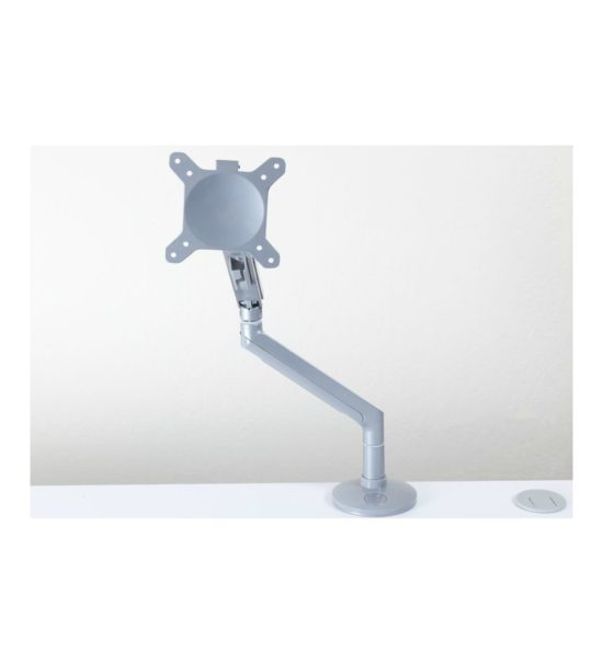 HAT Single Monitor Arm