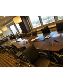 12'_x_5'_conference_table