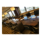 12'x5' conference table