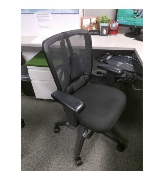 Used Friant Office Chair